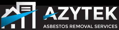Azytek Asbestos Services