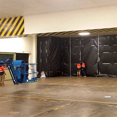 Adelaide Asbestos Removal