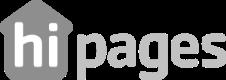 hi pages logo